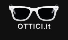 Ottici a Brindisi by Ottici.it
